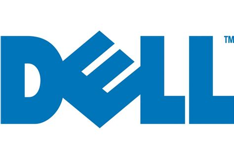 Dell And Project Management Institute Launch A Web App To