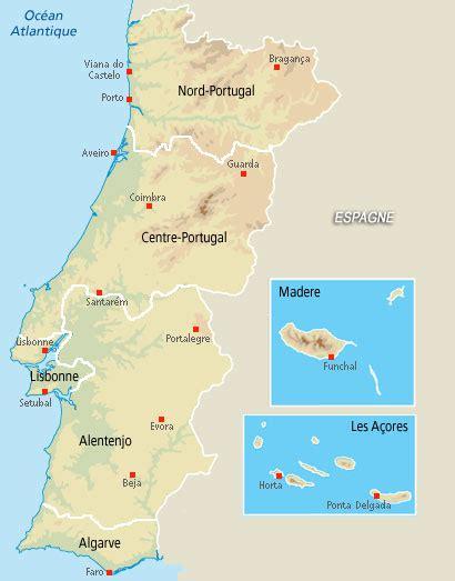 chambres d hotes port vendres portugal locations vacances au portugal abritel