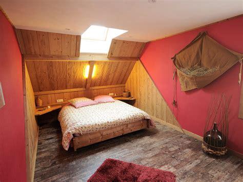 chambre d hote alsace spa la schlitte chambres à louer le bonhomme
