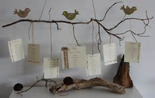 dã coration urne mariage indogate decoration tableaux cuisine