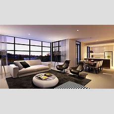 Massa Global Interior Design Company  Design, Development