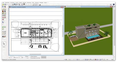 bauplan zeichnen lassen kosten bauplan selber zeichnen haus plan zeichnen wohn design bauplan selber zeichnen erstellen mit