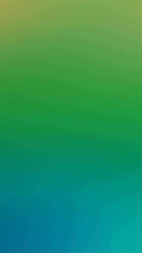 sl soft blue green wood blur gradation wallpaper