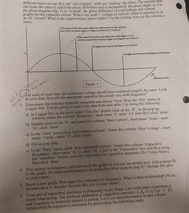Solved  I Need Help With All The Analysis Questions  And I