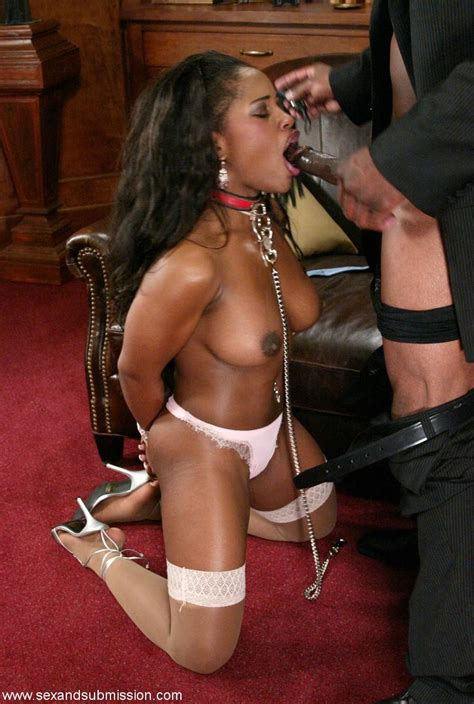 Hot Girl Tied Up Fucked
