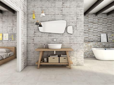 floor tiles mosaic tiles wall tiles sydney ctm flooring
