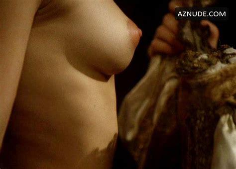 Lara Wendel Nude Photos Of All