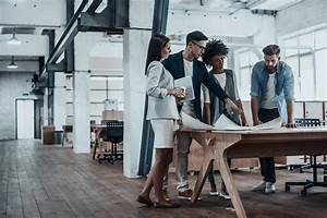 The Future Of Work  Focusing On The Human Experience