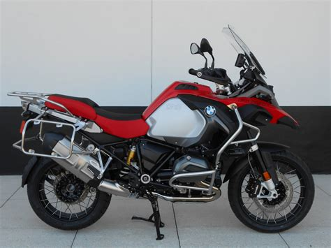 R1200gs Adventure For Sale by Bmw R 1200 Gs Adventure In Florida For Sale Used