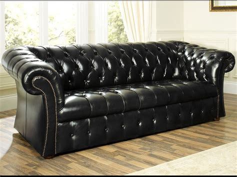 how can i clean leather sofa how to clean your black leather sofa 4 how to clean your