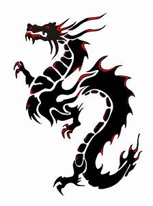 17 Best images about Year of the Dragon on Pinterest ...