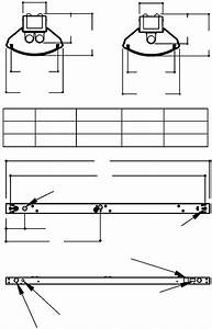 Strip Louver Accessory Sv5 T5 Manuals