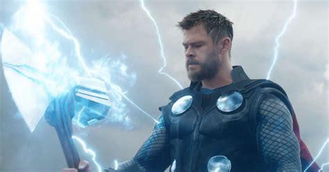 avengers endgame final trailer teases  action