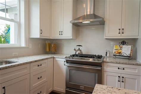cuisines bricoman meuble de cuisine style industriel la dcoration style
