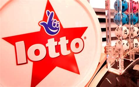 Winning numbers for friday february 8 £123million jackpot. National Lottery results: What were tonight's winning ...