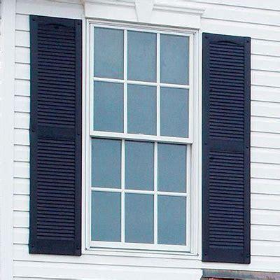 doors windows   home depot