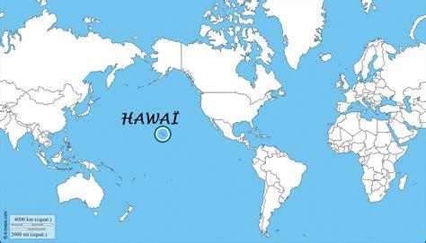 Hawaii Carte Du Monde by Hawa 239 1 Pr 233 Paration Du Voyage Sur La Route De Marine
