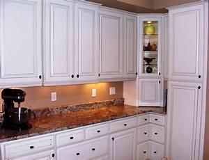 Idée Aménagement Petite Cuisine : cuisine amenagement petite cuisine studio idees de couleur ~ Dailycaller-alerts.com Idées de Décoration
