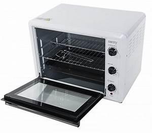 Mini Backofen 20 Liter : 60 liter backofen mit drehspie umluft timer mini pizza ofen minibackofen 2000w ebay ~ Whattoseeinmadrid.com Haus und Dekorationen