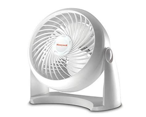 Honeywell Floor Fan Target by Honeywell Tabletop Air Circulator Portable Fan Turboforce