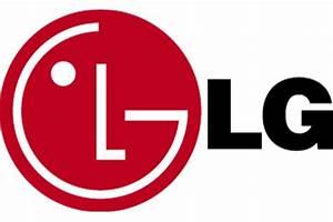 Lg Optimus Zone 3  In Arrivo Un Nuovo Smartphone Android