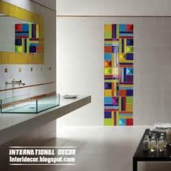 bathroom mosaic ideas bathroom mosaic tiles mosaic tile designs for bathroom