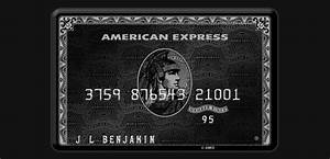 Payback American Express Abrechnung : the inside scoop on the amex centurion black card ~ A.2002-acura-tl-radio.info Haus und Dekorationen