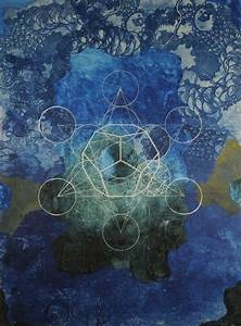 1000+ images about Sacred Geometry on Pinterest | The ...