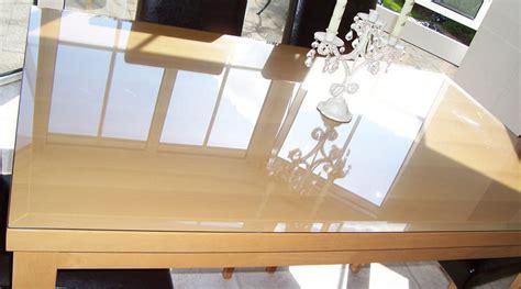 custom glass desk protector glass table tops glass furniture glass shelves in aiken sc