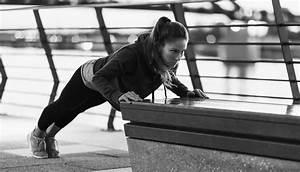 Transparent Labs Stim Free  Review  Preseries Pre Workout Reviews