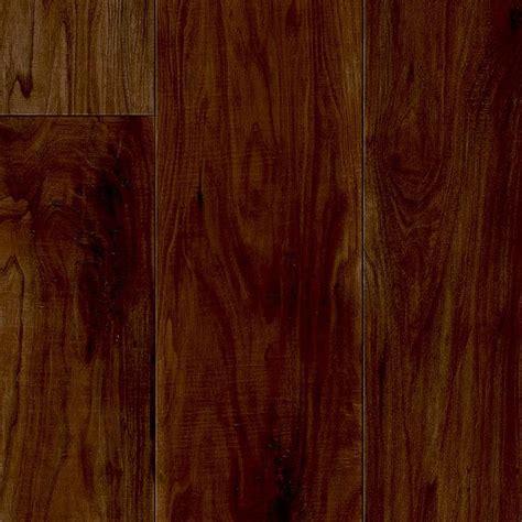 Earthscapes Vinyl Flooring Titanium by Naturcor 5 Bonaparte By Naturcor From Flooring