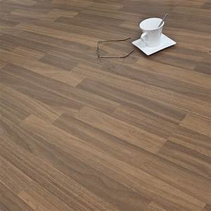 water resistant laminate With parquet resistant