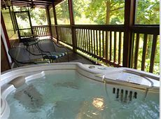 FALL FOLIAGE SALE! Private~KING MBR~WiFi~HOT VRBO