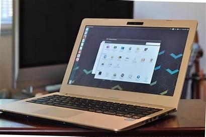 Linux Pro Galago Laptop Pi Raspberry System76