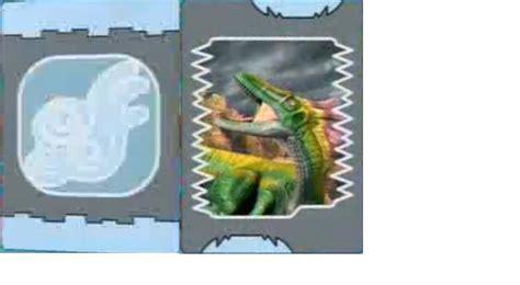 Dinosaur king deinonychus card | dromfej.top. Megaraptor - La enciclopedia de Dino Rey