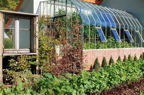 Le Jardin D by Boutique D 201 Co Varengeville Sur Mer Le Jardin D Auguste