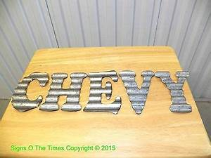 coca cola collectibles price guide With corrugated metal letters wholesale