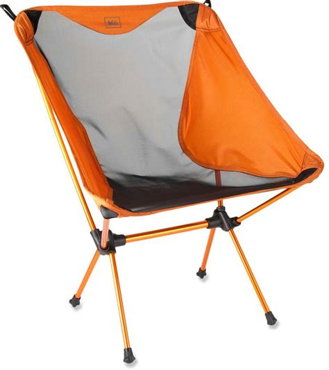 rei compact folding chair rei flex lite chair