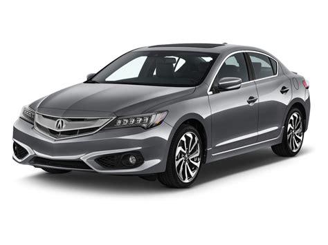 acura dealer norwalk ct   cars  sale