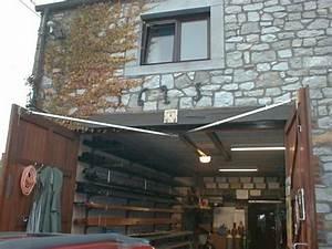 Moteur De Porte De Garage : motorisation porte de garage gilson roger namur ~ Nature-et-papiers.com Idées de Décoration