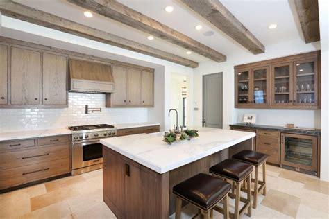 rustic kitchen islands perfect   kitchen