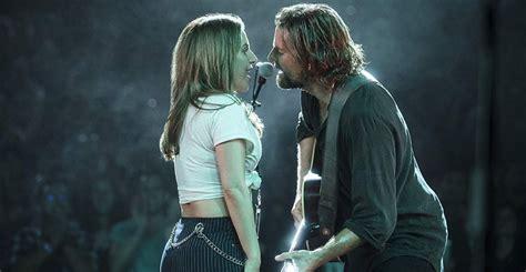 Lady Gaga Y Bradley Cooper Interpretan
