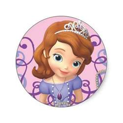 144 best sofia the printables images on