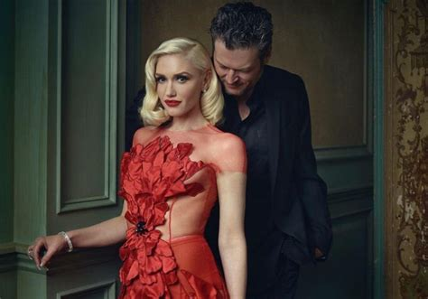 blake shelton gwen stefani song gwen stefani wants miranda lambert to stop singing about