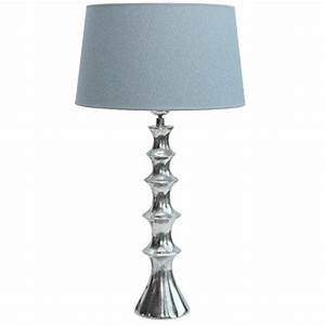 Lampe Mit Stoffschirm : lampen von colmore g nstig online kaufen bei m bel garten ~ Indierocktalk.com Haus und Dekorationen