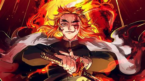 kimetsu  yaiba demon slayer train arc film announced