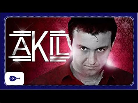 Cheb Akil - Dans la vie /الشاب عقيل - YouTube