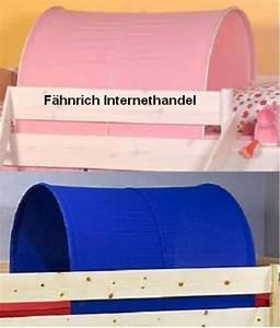 Baldachin Für Kinderbett : tunnel f r hochbett kaufen gebraucht und g nstig ~ Michelbontemps.com Haus und Dekorationen