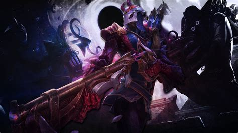 Blood Moon Diana Animated Wallpaper - bloodmoon jhin wallpaper league of legends by
