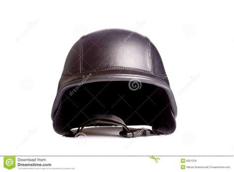 Us Army Motorcycle Helmet Stock Photo. Image Of Motorcycle